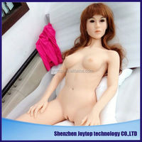 158 cm American Real Doll Sex Man Sex With Anim Photo Adult Male Doll Sex Doll