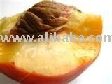 Selling Apricot Fruit Puree,Peach fruit juice
