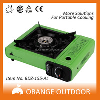 Good price factory supply portable kerosene cooking stove