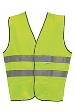 the flak vest for sale