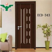 made in china zhejiang wholesale swing melamine french door awning