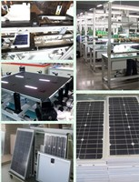 TIANXIANG factory best service top class New Energy Fabric Monocrystalline Polycrystalline Silicon Flexible Solar Panel