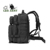 Military Tactical Backpack Large 3 Day Army Molle Bug Out Backpacks