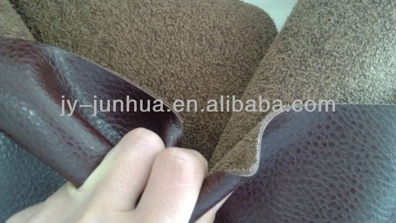 cow skin for sofa restructuring genuine cow leather for upholstery