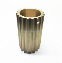 Brass fabrications service precision CNC Machining drawing parts,auto parts ,machining drawing parts