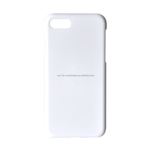 Sublimation PolyClassic Case for iPhone