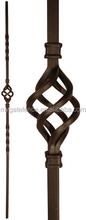 wrought iron accessory design,wrought iron window ornament,ornament tree wrought iron