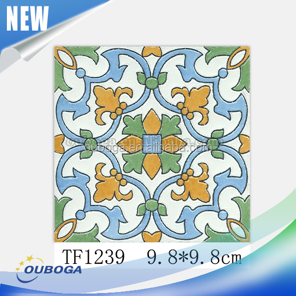 high quality floor tiles in china ceramic floor tiles shanghai royal ceramic floor tiles