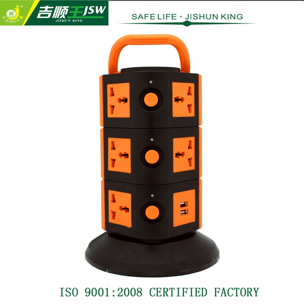 plug socket,universal electrical wall outlet,table with electric outlet