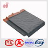 /product-detail/fs-5b16-water-proof-blue-solar-power-roof-tile-60566512189.html