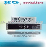 Hot HD DVB-S2 receiver S900 for southe america
