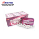 Sugar Free Breath Mints With Antioxidants Pressed Candy