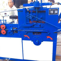 New Design Clothes Hanger Making Machine