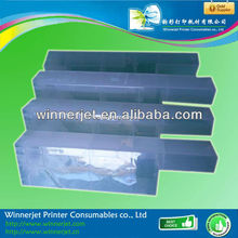 ink cartridge for HP 80 HP1050 1055 bulk sale