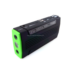 Shenzhen OEM Auto Supplier Jump Start Type 12V Car Battery