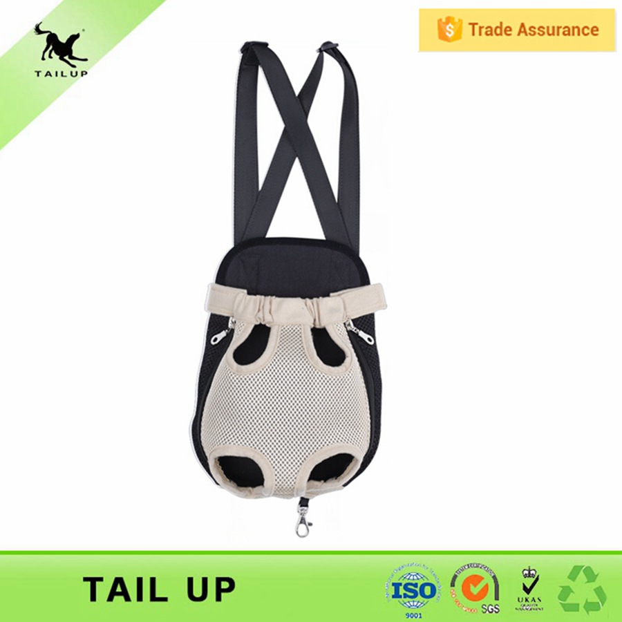 Travel Front Dog Backpack/Pet Carrier/Cat Carrier