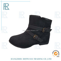 Guaranteed Quality Unique Winter Boots For Women