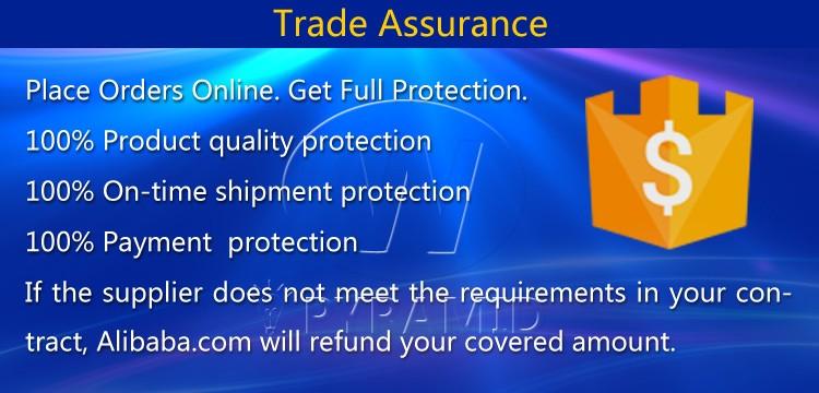 Trade-Assurance.jpg