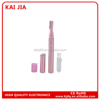 Waterproof women Ear Hair Trimmer