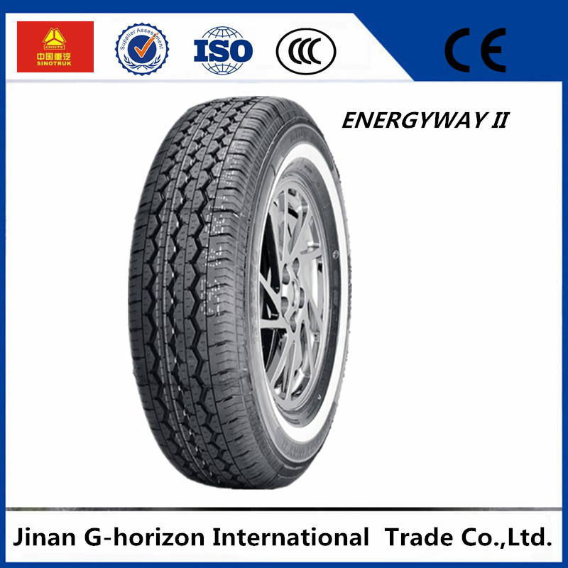 best light truck tire brands made in china