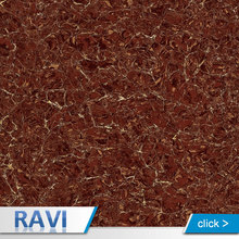 Kitchen Clay Tile Brick Red Color Granite Floor Tiles