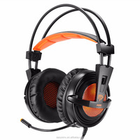Best Stereo Gaming Headset 3 5mm