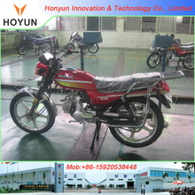 Hot sale in Middle East HOYUN CGL CGL49 SL49B ZS49 ZS-49 motorcycles