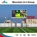Mountain A-Li LED Screen Price DIP P10 LED Display Outdoor,Shenzhen LED Advertising Board