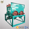 Big Capacity Auto Iron Ore Jigging Machine