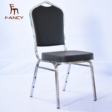 Latest chinese product banquet chair dolly import from china