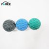 Wholesale Toy 55MM Rubber Bouncy ball