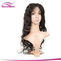 inexpensive Prices Sales Raw virgin unprocessed true glory hair wig