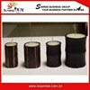New Arrival Decorative Candle, Wax Candle