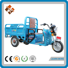 chinese scooter manufacturers scooter cars carrier tricycle for sale