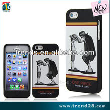 2013 new innovative phone case for iphone 5s