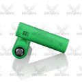 Best 18650 Batteries for Vaping se us18650vtc5 battery 2600mah 3.7v 18650 vapor batteries
