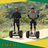 Eswing ES6 2 wheels hover self board electric unicycle scooter off road balance car with big wheel