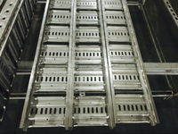 Alibaba china stylish stainless steel wire mash cable tray