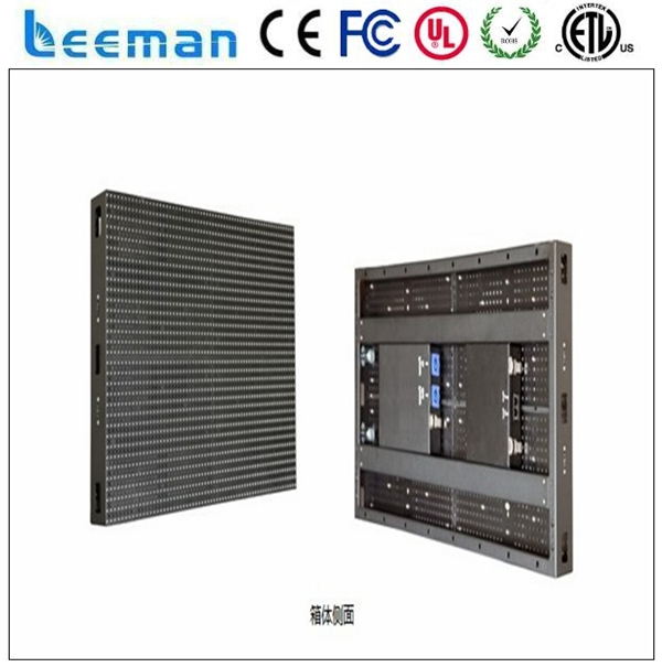 led mesh curtain screen for stage backdrop p10 outdoor led video displays