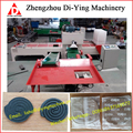 Factoty Price Mosquito Repellent Incense Forming Machine/ Mosquito Coil Machine/Mosquito Coil Maker Machine
