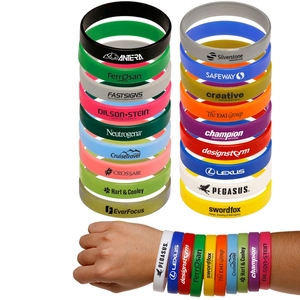 Promotional Cheap Custom Silicone Wristband,Cheap Custom Silicone bracelet,Bulk Cheap Silicone Wristband