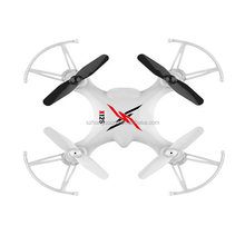 Syma X12S Plastic Blade Quadcopter RC Storm Racing Drone With Aircraft Flying
