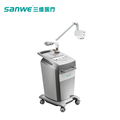 Sanwe SW-3202 Gynecology Vaginal Treatment Apparatus
