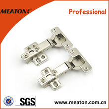 Hot sale! 18 years reliable supplier decorative metal hinge