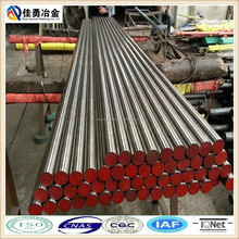 D3 cold work tool steel skd1 round rod from china