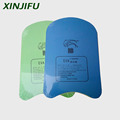 Swim Training Kickboard Swimming Pool Equipment Foam floating Board Junior Adult Sizing for swimming learner