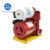 Sisan Usage Circulating Automatic Irrigation Parts 12 Sprayer Pump 100 Psi Water