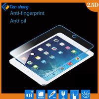 Eye Care Film-Blue Light Cut Tempered Glass Screen Protector For iPad mini Anti Blue Ray Screen Guard Film
