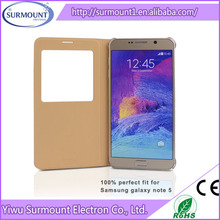 Alibaba Express Hot Sale Product cover for mobile phone wallet mobile case for Samsung galaxy S4 S5 S6/edge