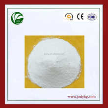 titanium dioxide white powder price